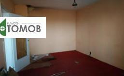 Morizon WP ogłoszenia | Kawalerka na sprzedaż, 44 m² | 5474