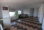 Morizon WP ogłoszenia | Mieszkanie na sprzedaż, 126 m² | 5451