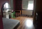 Morizon WP ogłoszenia   Mieszkanie na sprzedaż, 125 m²   3187