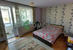 Morizon WP ogłoszenia | Mieszkanie na sprzedaż, 90 m² | 9951