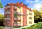 Morizon WP ogłoszenia | Mieszkanie na sprzedaż, 96 m² | 4707