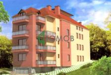 Mieszkanie na sprzedaż, Bułgaria Шумен/shumen, 96 m²