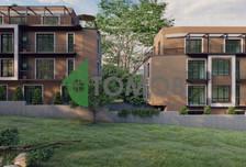 Mieszkanie na sprzedaż, Bułgaria Шумен/shumen, 153 m²