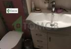 Kawalerka na sprzedaż, Bułgaria Шумен/shumen, 43 m² | Morizon.pl | 7513 nr7