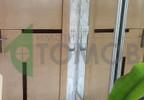 Kawalerka na sprzedaż, Bułgaria Шумен/shumen, 43 m² | Morizon.pl | 7513 nr9