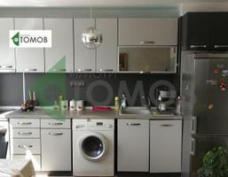 Morizon WP ogłoszenia   Kawalerka na sprzedaż, 43 m²   3573