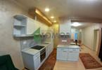 Morizon WP ogłoszenia | Mieszkanie na sprzedaż, 112 m² | 4629