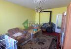 Morizon WP ogłoszenia   Mieszkanie na sprzedaż, 64 m²   4370
