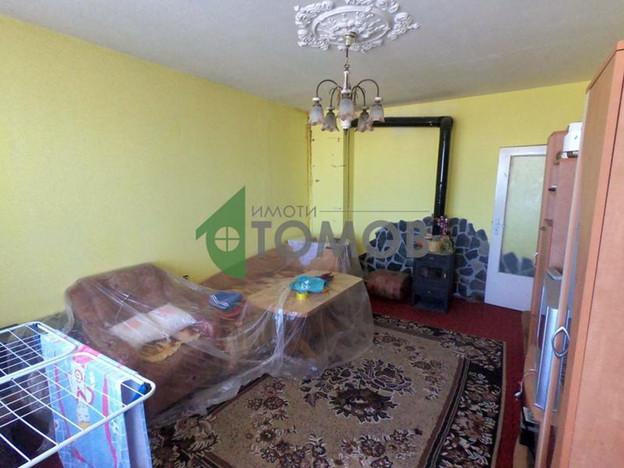 Mieszkanie na sprzedaż, Bułgaria Шумен/shumen, 64 m² | Morizon.pl | 8310