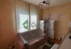 Mieszkanie na sprzedaż, Bułgaria Шумен/shumen, 64 m² | Morizon.pl | 8310 nr4