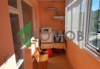 Mieszkanie na sprzedaż, Bułgaria Шумен/shumen, 64 m² | Morizon.pl | 8310 nr5