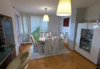 Morizon WP ogłoszenia | Mieszkanie na sprzedaż, 165 m² | 4373