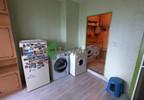 Mieszkanie na sprzedaż, Bułgaria Шумен/shumen, 50 m² | Morizon.pl | 0253 nr6