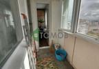 Mieszkanie na sprzedaż, Bułgaria Шумен/shumen, 50 m² | Morizon.pl | 0253 nr12