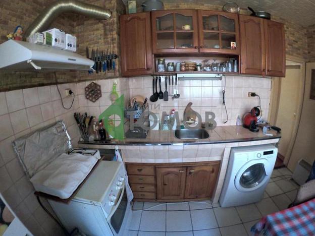 Morizon WP ogłoszenia   Mieszkanie na sprzedaż, 76 m²   9947