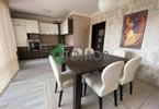 Morizon WP ogłoszenia | Mieszkanie na sprzedaż, 103 m² | 0086