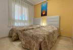 Mieszkanie na sprzedaż, Hiszpania Alicante, 75 m² | Morizon.pl | 5407 nr16