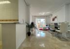 Mieszkanie na sprzedaż, Hiszpania Alicante, 75 m² | Morizon.pl | 5407 nr19