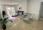 Mieszkanie na sprzedaż, Hiszpania Alicante, 75 m² | Morizon.pl | 5407 nr5