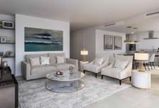 Dom na sprzedaż, Hiszpania Malaga, 475 m²