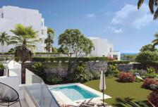 Dom na sprzedaż, Hiszpania Malaga, 481 m²