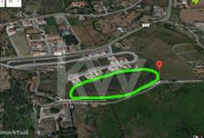 Działka na sprzedaż, Portugalia Vila Franca de Xira, 11901 m²