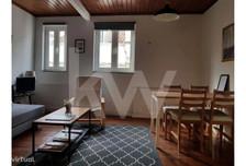 Mieszkanie do wynajęcia, Portugalia Misericórdia, 48 m²