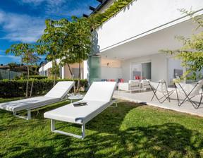 Dom na sprzedaż, Hiszpania Malaga, 212 m²