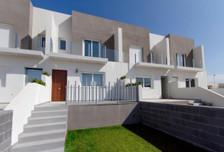Dom na sprzedaż, Hiszpania Alicante, 85 m²