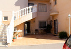 Mieszkanie na sprzedaż, Hiszpania Alicante, 66 m² | Morizon.pl | 6773 nr19