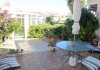 Mieszkanie na sprzedaż, Hiszpania Alicante, 66 m² | Morizon.pl | 6773 nr23