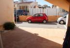 Mieszkanie na sprzedaż, Hiszpania Alicante, 66 m² | Morizon.pl | 6773 nr21