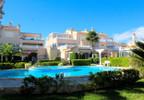 Mieszkanie na sprzedaż, Hiszpania Alicante, 66 m² | Morizon.pl | 6773 nr2