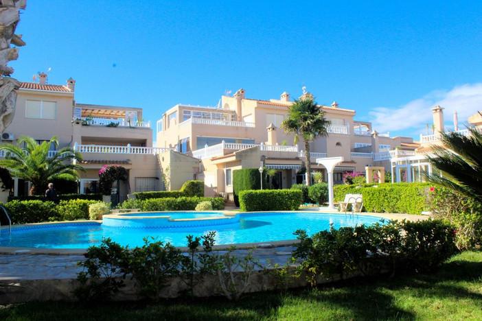 Mieszkanie na sprzedaż, Hiszpania Alicante, 66 m² | Morizon.pl | 6773