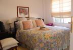 Mieszkanie na sprzedaż, Hiszpania Alicante, 66 m² | Morizon.pl | 6773 nr14