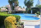 Mieszkanie na sprzedaż, Hiszpania Alicante, 66 m² | Morizon.pl | 6773 nr25