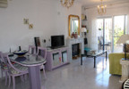 Mieszkanie na sprzedaż, Hiszpania Alicante, 66 m² | Morizon.pl | 6773 nr8