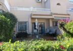 Mieszkanie na sprzedaż, Hiszpania Alicante, 66 m² | Morizon.pl | 6773 nr5