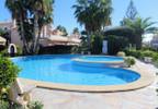Mieszkanie na sprzedaż, Hiszpania Alicante, 66 m² | Morizon.pl | 6773 nr4