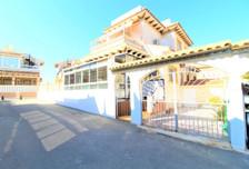 Dom na sprzedaż, Hiszpania Baleary, 110 m²