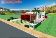 Dom na sprzedaż, Hiszpania Los Alcázares, 88 m²