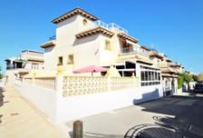 Dom na sprzedaż, Hiszpania Baleary, 68 m²