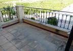 Mieszkanie na sprzedaż, Hiszpania Alicante, 85 m² | Morizon.pl | 7025 nr11