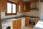 Mieszkanie na sprzedaż, Hiszpania Alicante, 85 m² | Morizon.pl | 7025 nr6