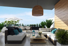 Mieszkanie na sprzedaż, Hiszpania Los Dolses, 85 m²
