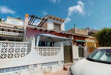 Dom na sprzedaż, Hiszpania Alicante, 40 m²