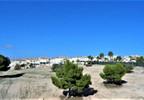 Mieszkanie na sprzedaż, Hiszpania Alicante, 46 m²   Morizon.pl   0252 nr18