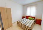 Mieszkanie na sprzedaż, Hiszpania Alicante, 46 m²   Morizon.pl   0252 nr11