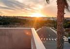 Mieszkanie na sprzedaż, Hiszpania Alicante, 46 m²   Morizon.pl   0252 nr17