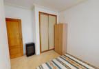 Mieszkanie na sprzedaż, Hiszpania Alicante, 46 m²   Morizon.pl   0252 nr12